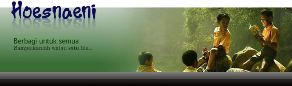 Download 900 Background Cantik Buat Power Point Terbaik